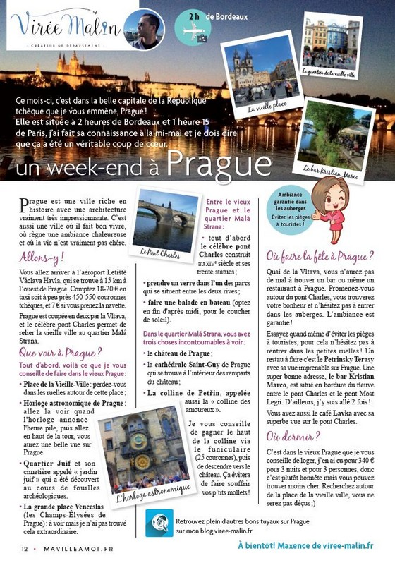 visiter-prague-presse-viree-malin