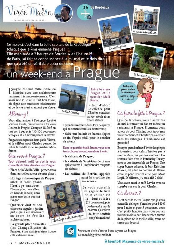 visiter-prague-presse-viree-malin