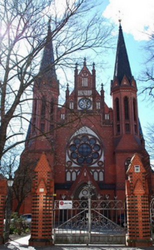 Eglise-Saint-Paul-Berlin