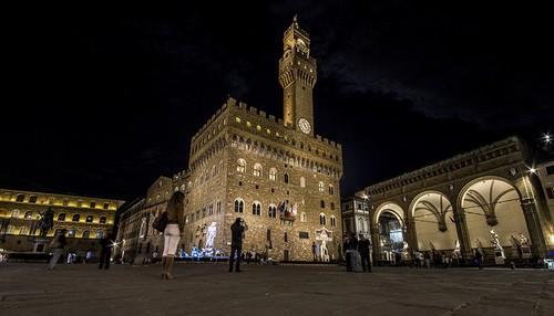 Palazzo-Vecchio-le-vieux-palais