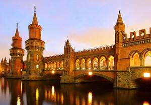 Visiter-Berlin-3-jours
