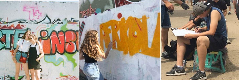 activite-grafitty-berlin