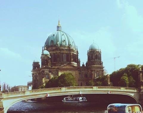 balade-bateau-dome-berlin