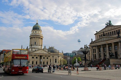 balade-berlin-bus