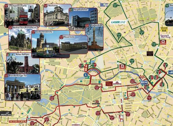 bus-touristique-berlin-carte