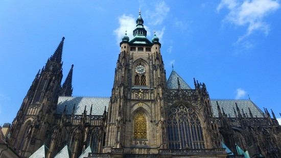 cathedrale-st-guy-prague