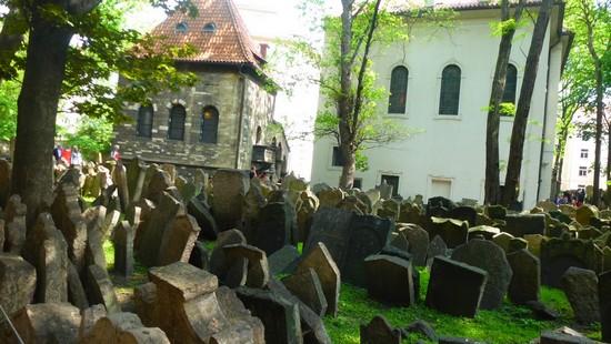 cimetiere-quartier-juif-prague