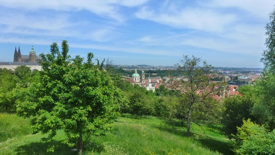colline-petrin-prague