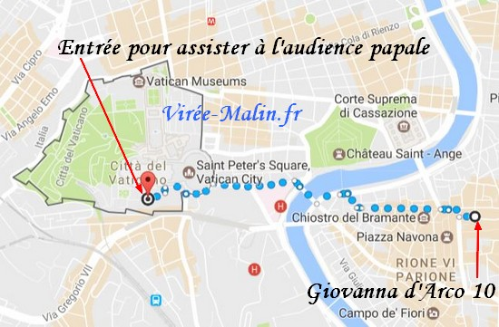 comment-avoir-place-audience-pape-rome
