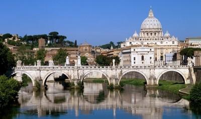 croisiere-riviere-vatican