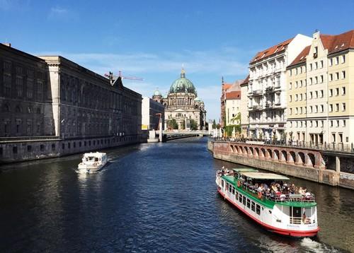 croisiere-visiter-berlin