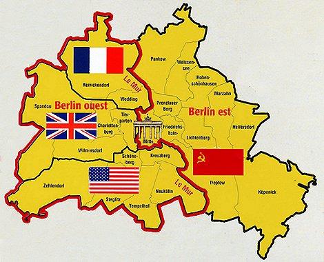 histoire-berlin-est-ouest