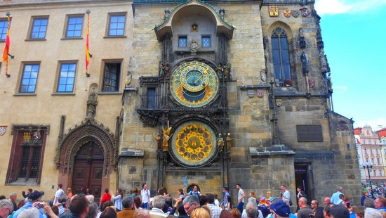 horloge-astronomique-prague
