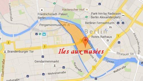 ile-au-musee-berlin-plan
