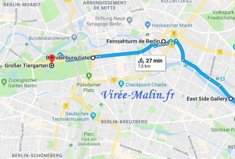 itineraire-velo-berlin-visite