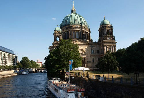 lIle-aux-Musees-berlin