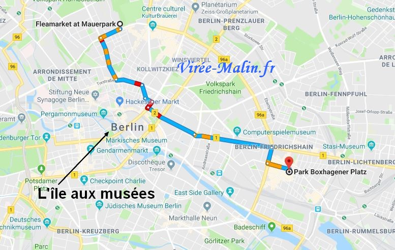 marche-aux-puces-berlin