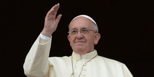 assister-benediction-papale-vatican