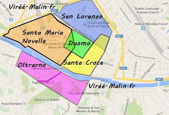 quartier-florence-plan