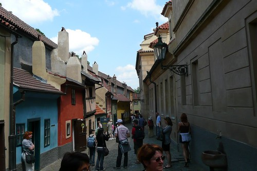 ruelle-or-prague