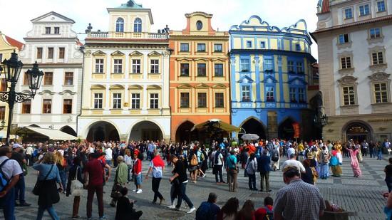 vieux-quartier-Stare-Mesto-prague