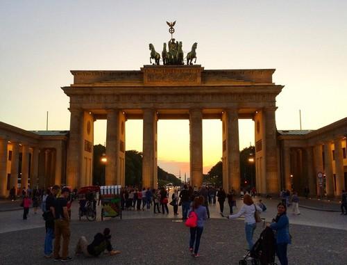 visite-berlin-Porte-de-Brandebourg