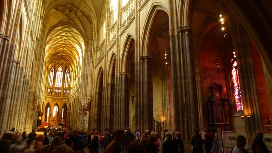 visite-cathedrale-saint-guy-prague