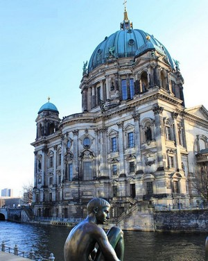 visiter-dome-berlin