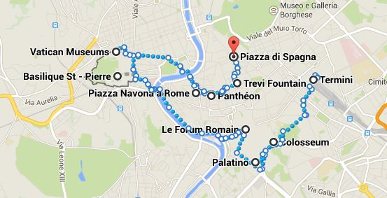 plan-Google-vatican-et-sites-incontournables-rome