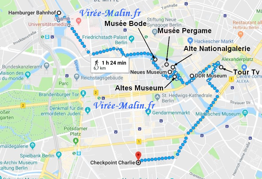 visiter-musee-berlin-carte