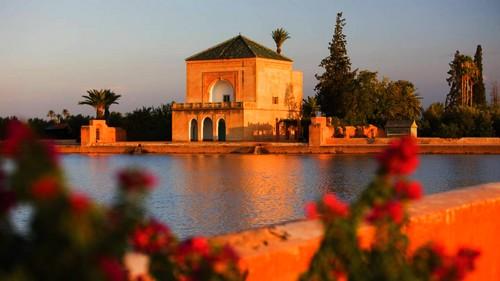 jardins-Menara