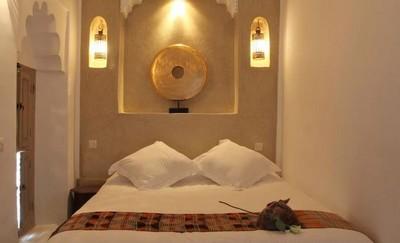 ou-dormir-a-marrakech