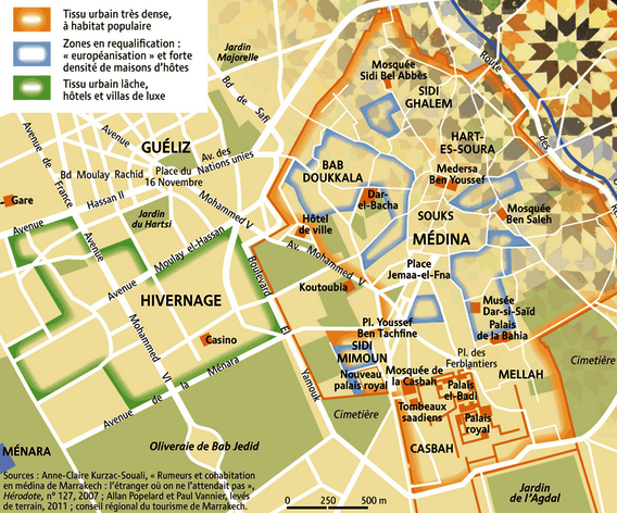 plan-marrakech-visite