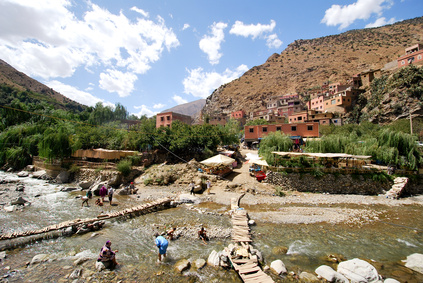 Setti-Fatma-marrakech