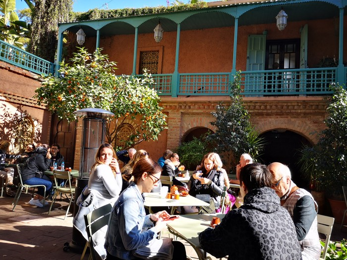 visite-marrakech-jardin-majorelle