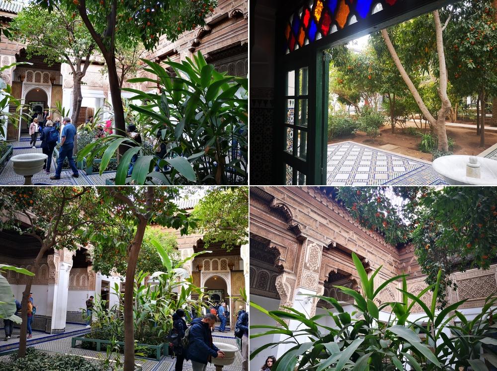 visiter-palais-bahia-marrakech