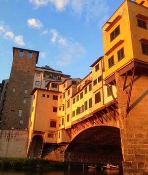 pont-vieux-florence