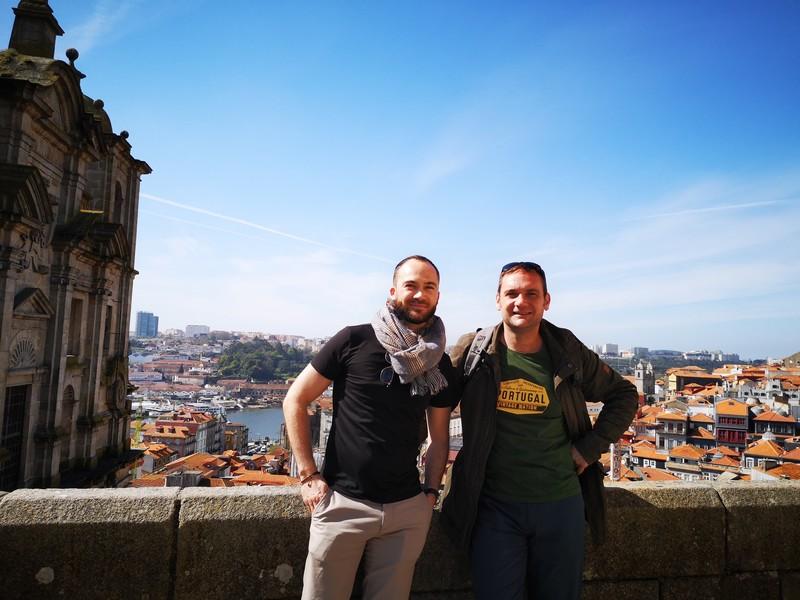 guide-francais-visiter-porto-historique