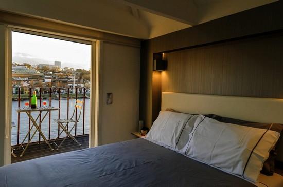 hotel-donnant-sur-fleuve-porto