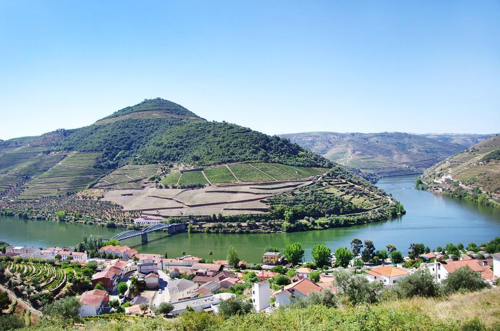 vallee-douro-ASAL-DE-LOIVOS