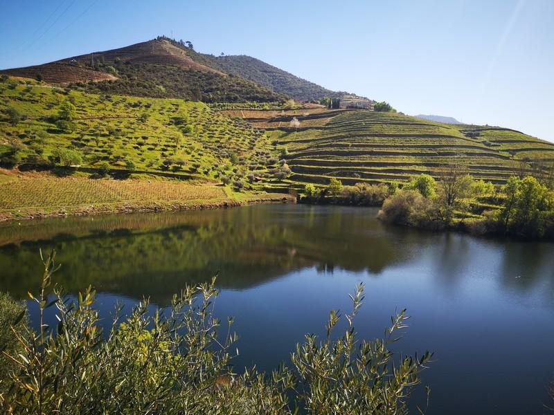 vallee-douro