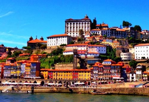 visiter-Porto-4-jours