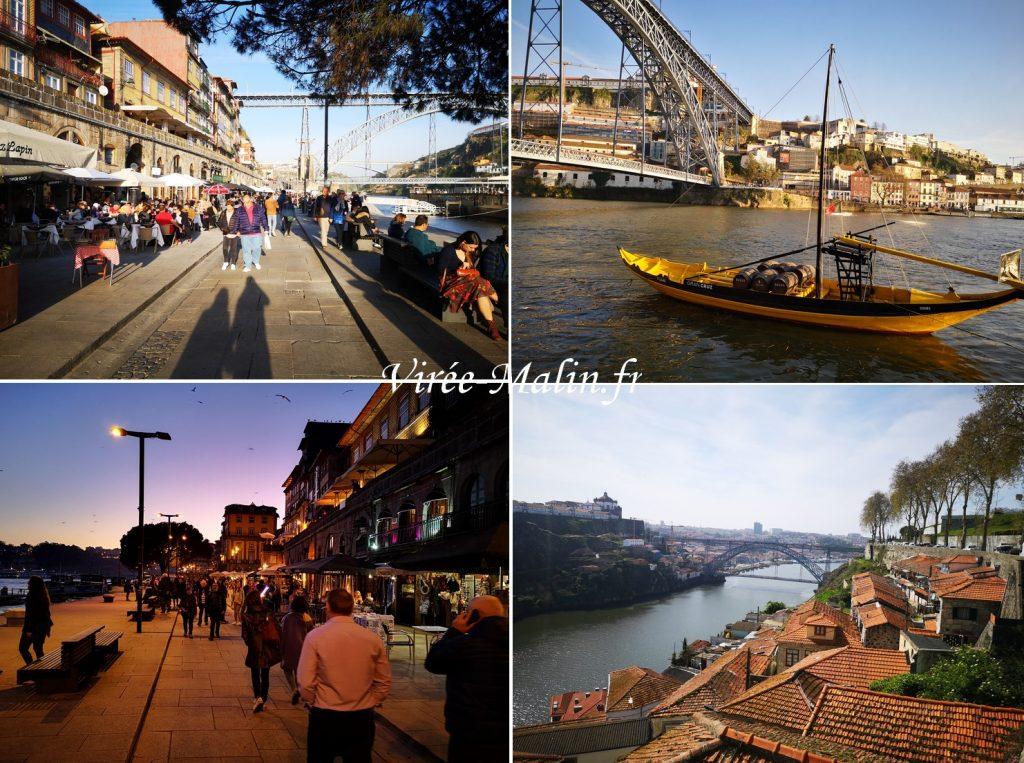 visiter-porto-3-jours