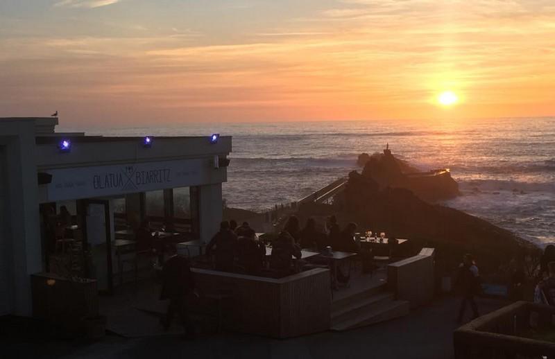 bar-olatua-biarritz