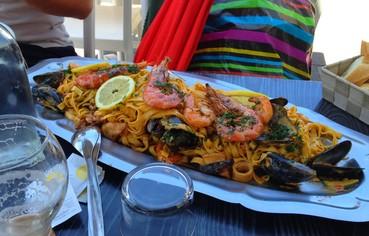 crabe-tambour-biarritz
