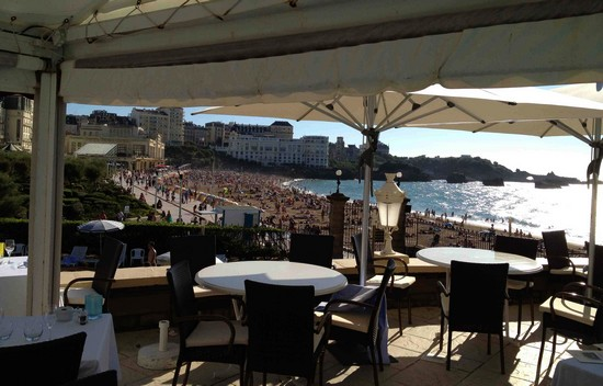 hotel-palais-biarritz