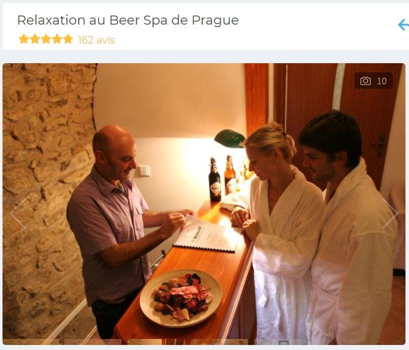 idee-activite-spa-prague