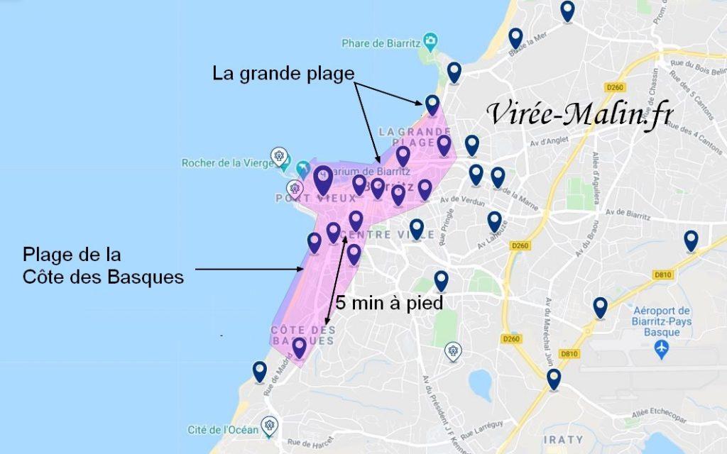 logement-biarritz