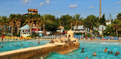 parc-aquatique-Port-Aventura