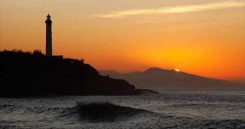 phare-de-biarritz